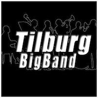 Tilburg Bigband